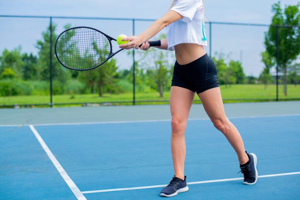 male-gomito-del-tennista